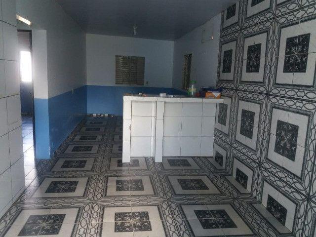 Casa para aluguel - Foto 7