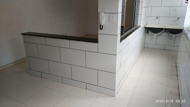 Apartamento em Ipatinga, 2 quartos/Suite, 70 m², Aceita carro. Valor 140 mil - Foto 5