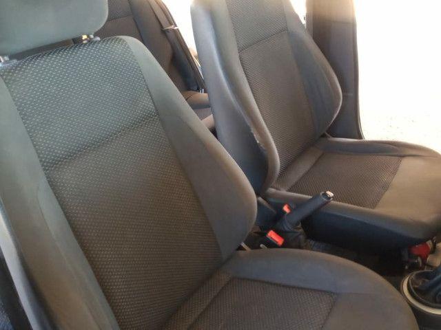 Carro com entrada a partir de 2900 reais - Foto 13