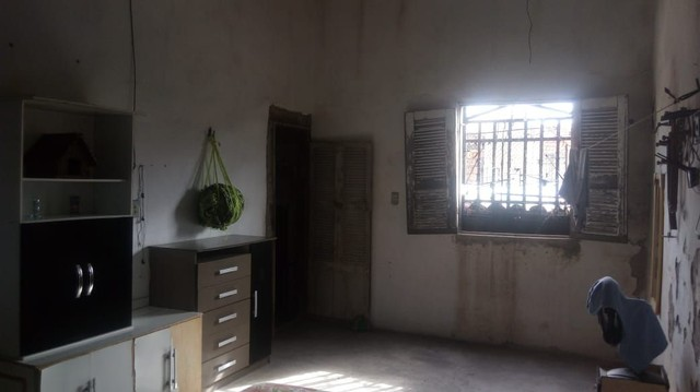 Casa dúplex a venda  - Foto 2