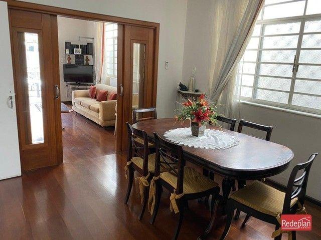 Casa à venda com 3 dormitórios em Centro, Barra mansa cod:17235 - Foto 9