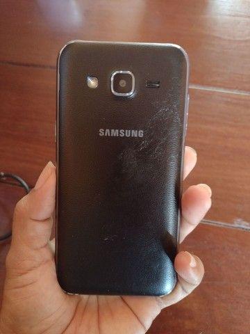 Samsung j 2 - Foto 2
