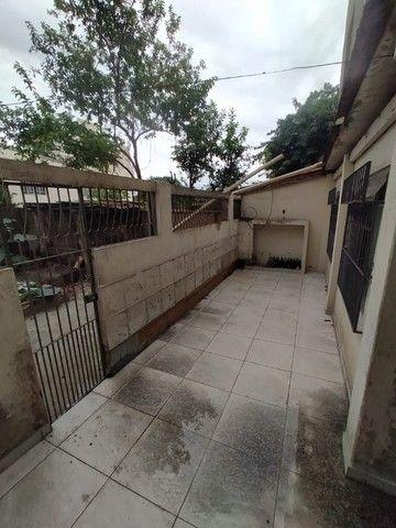 VR 248 - Casa no Conforto - Foto 19
