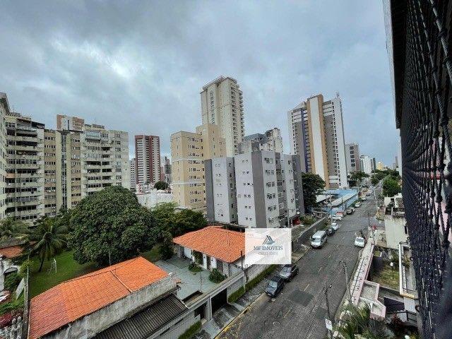 Apartamento com 141 metros na aldeota  - Foto 18