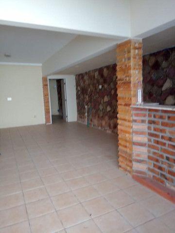 GersonMenezes Aluga Casa C/4/Qts/+Galpão/5. Mil. - Foto 4