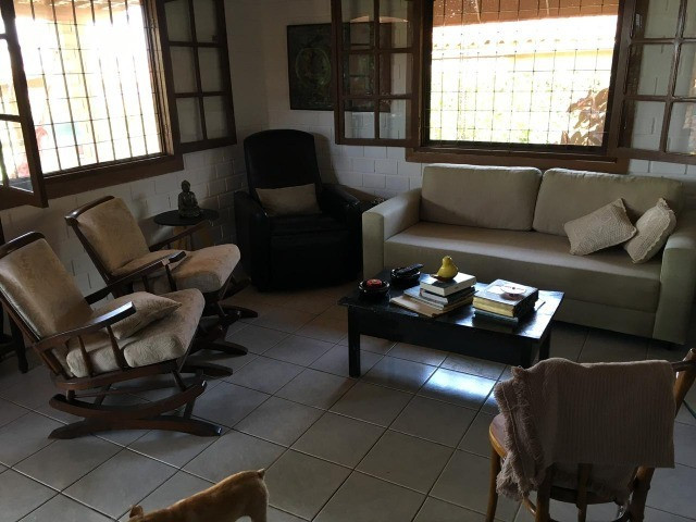 Excelente casa fora de condomínio em Gravatá, Bairro nobre, asfalto na porta - Foto 14