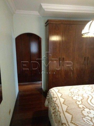Apartamento à venda com 4 dormitórios em Parque das nações, Santo andré cod:29393 - Foto 13