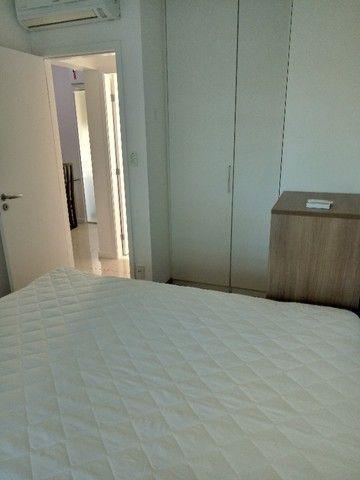 Apartamento 1/4 Manhhathan Tribeca - Foto 12