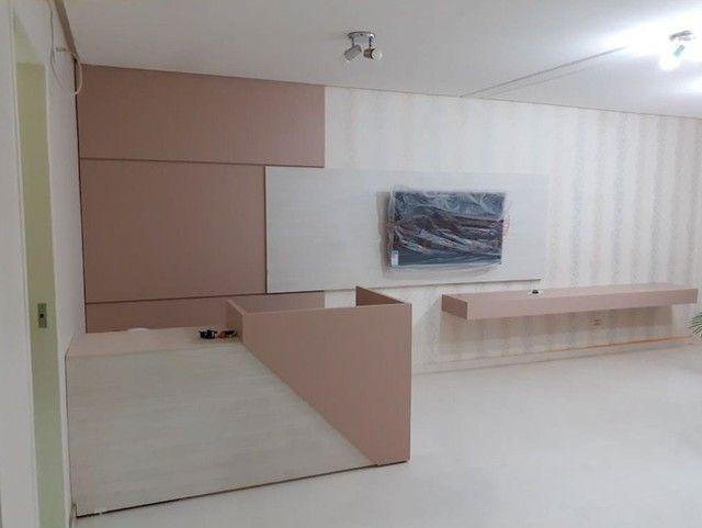 Fabricação de móveis planejados - Foto 3