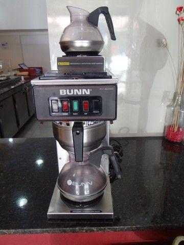 Cafefeira Bunn VP 17 220 V - Foto 4