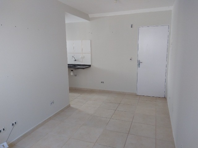 Apartamento no Residencial Itacira - Foto 5