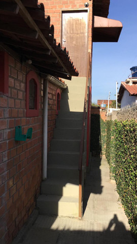 Excelente casa fora de condomínio em Gravatá, Bairro nobre, asfalto na porta - Foto 18