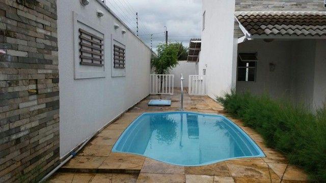 Casa residencial à venda, Guaribas, Eusébio. - Foto 7