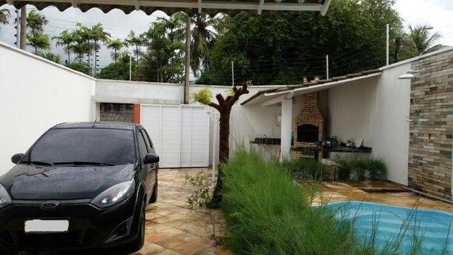 Casa residencial à venda, Guaribas, Eusébio. - Foto 8