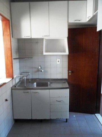 Apartamento à venda com 3 dormitórios em Novo eldorado, Contagem cod:ESS228 - Foto 9