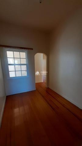 Apartamento 03 dormitórios para venda em Santa Maria Próximo ao Colégio Manoel Ribas - Foto 8