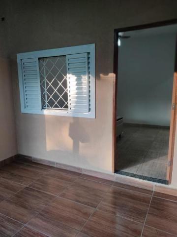 Suíte para Temporada em Aquidauana, Piraputanga, 1 suíte, 1 banheiro - Foto 2