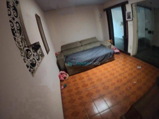 Casa à venda, por R$ 200.000,00 - Conjunto Residencial Padre Eduardo Murante - Ourinhos/SP - Foto 3