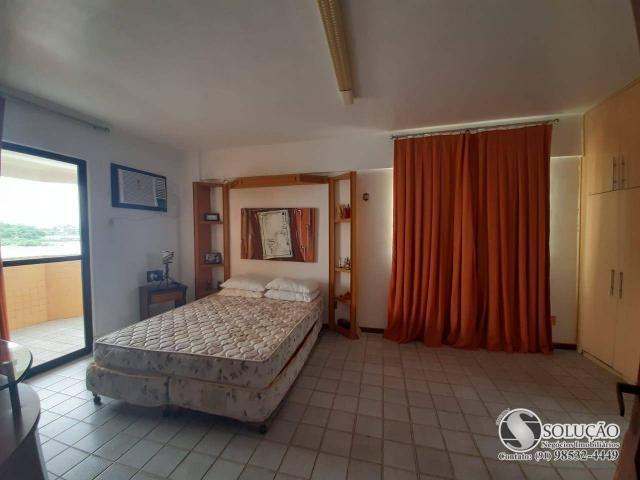Apartamento com 4 dormitórios à venda, 202 m² por R$ 600.000,00 - Destacado - Salinópolis/ - Foto 13