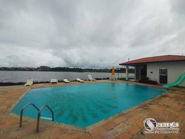 Apartamento com 4 dormitórios à venda, 202 m² por R$ 600.000,00 - Destacado - Salinópolis/ - Foto 3