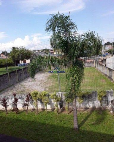Excelente Casa Duplex no Residencial Bandeirantes - São Gonçalo. - Foto 11
