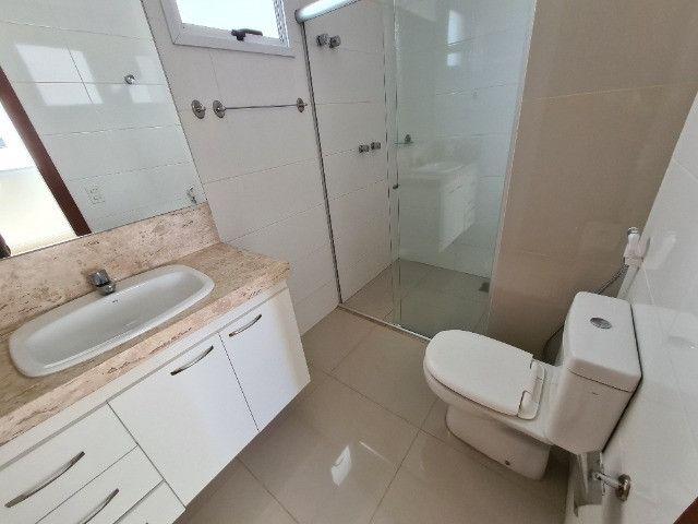 Alugue apartamento 03 quartos - Ed. Contemporâneo - Foto 17