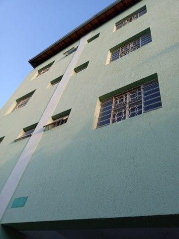 Apartamento para alugar com 3 dormitórios em Maria helena, Belo horizonte cod:368 - Foto 3