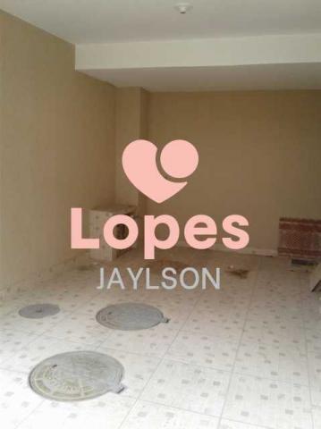 Casa de vila à venda com 2 dormitórios em Olaria, Rio de janeiro cod:469048 - Foto 8