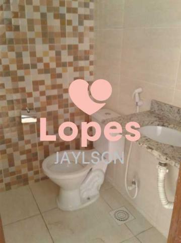 Casa de vila à venda com 2 dormitórios em Olaria, Rio de janeiro cod:469048 - Foto 9