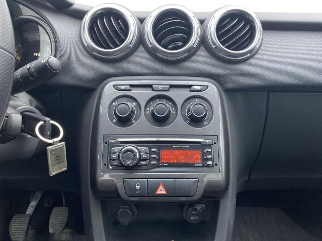 Citroën C3 C3 Tendance 1.5 Flex 8V 5p Mec. - Foto 9