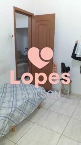 Casa à venda com 3 dormitórios em Cascadura, Rio de janeiro cod:499905 - Foto 7