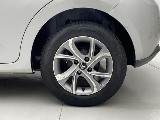Citroën C3 C3 Tendance 1.5 Flex 8V 5p Mec. - Foto 5
