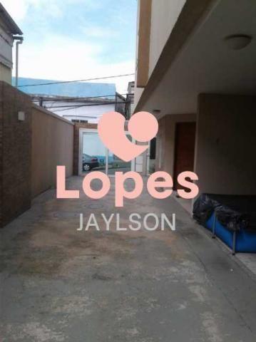 Casa de vila à venda com 2 dormitórios em Olaria, Rio de janeiro cod:469048 - Foto 17