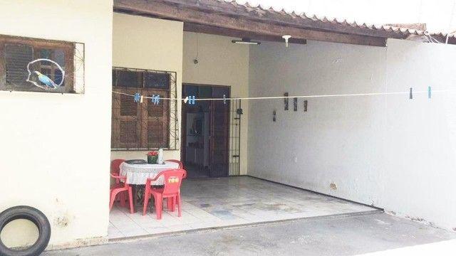 Casa à venda, 89 m² por R$ 290.000,00 - Jardim das Oliveiras - Fortaleza/CE - Foto 4