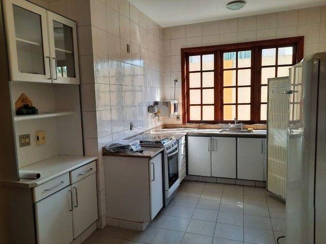 VENDA - Casa com 3 dormitórios. Camboinhas - Niterói/RJ - Foto 6