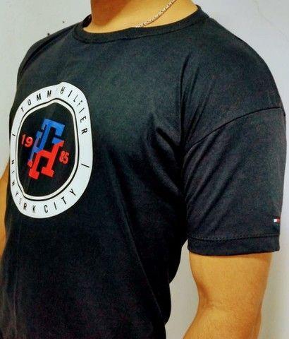 Camisetas *  - Foto 4
