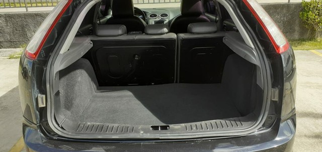 Ford Focus completo - Foto 6