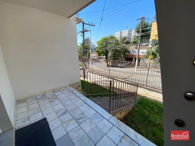 Casa à venda com 3 dormitórios em Centro, Barra mansa cod:17235 - Foto 4