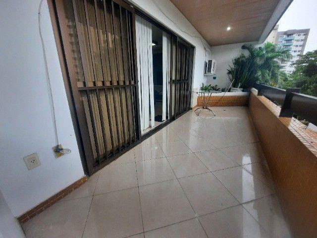 Locação 4 quartos com gerador, P10 semi mobiliado - Foto 16