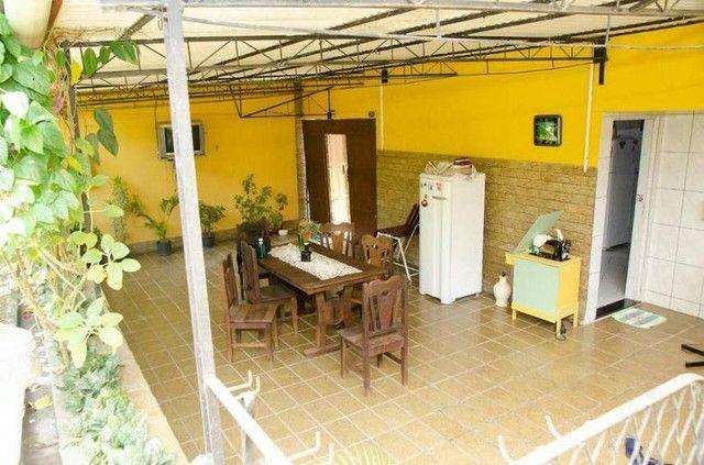 Casa em Garanhuns - Foto 4