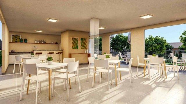 VILA DAS FLORES - Apartamentos financiados pela Caixa. - Foto 10
