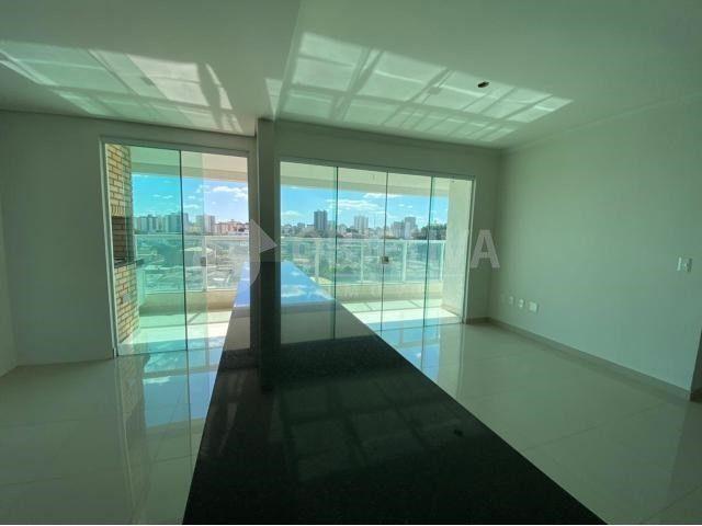 Apartamento para alugar com 3 dormitórios em Carajas, Uberlandia cod:470340 - Foto 10
