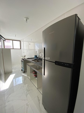 Apartamento Mobiliado na Orla - Mirante do Vale (A251) - Foto 3