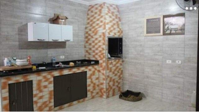 VENDA   Casa, com 2 quartos em Mandaguari - Foto 7