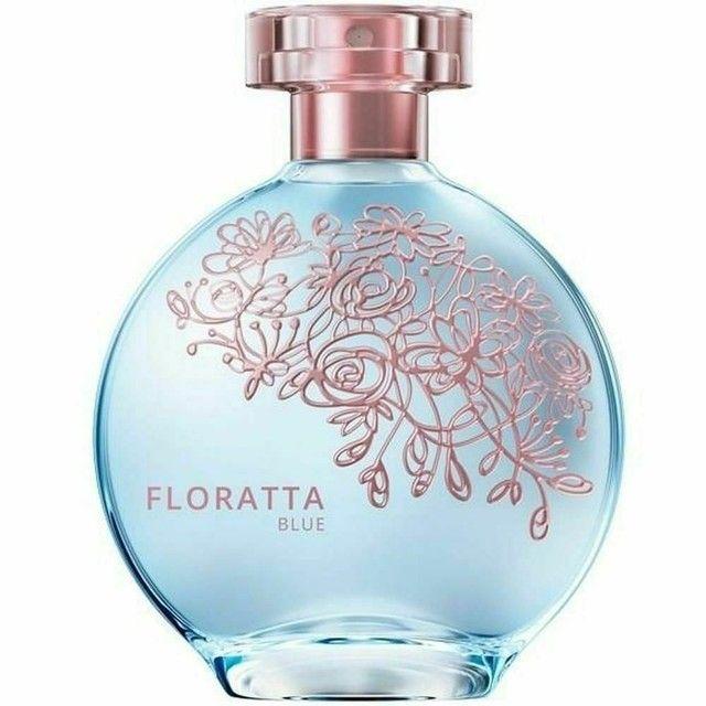 Promoção florata blue - Foto 2