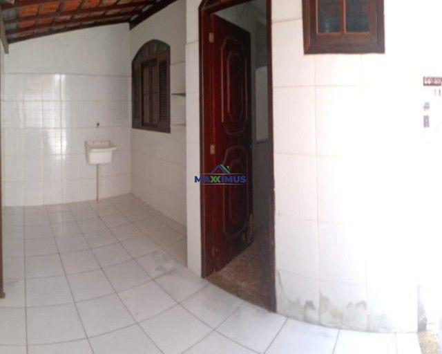Excelente Casa Duplex no Residencial Bandeirantes - São Gonçalo. - Foto 7