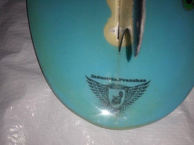 Prancha surf - Foto 6