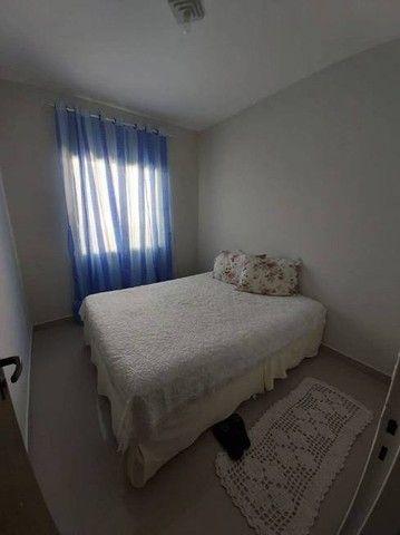 Pereira*  linda casa no são Gabriel - Foto 6