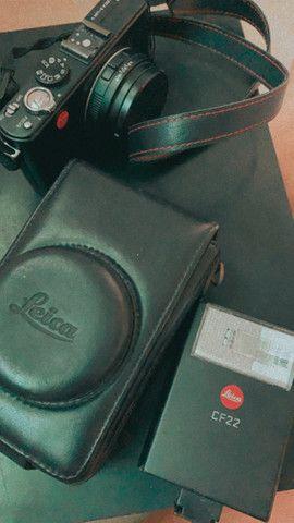 Câmera Leica d lux 4 - Foto 3