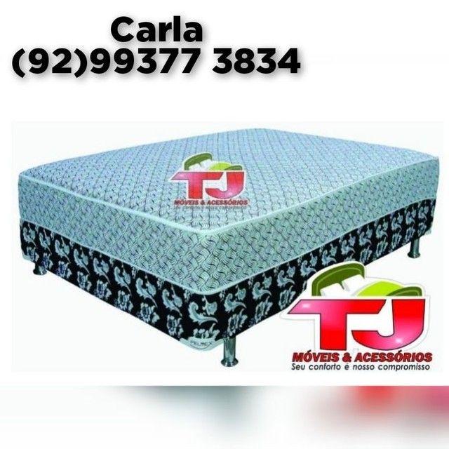 CAMA Box Nevada